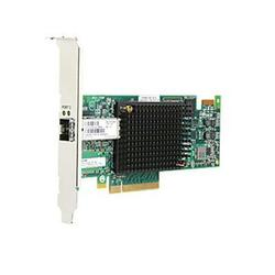 Category: Dropship Computers, SKU #C8R38A, Title: Hpe Sn1100e 16gb 1p Fc Hba