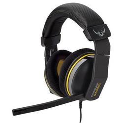 Corsair H1500 USB Gaming Headset