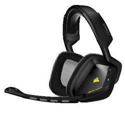Corsair Void Wireless Gaming Headset
