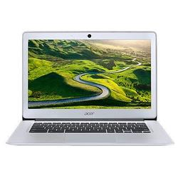 "Acer Consumer 14"" N3160 4GB 32GB Chrome"