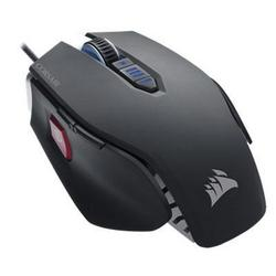 Corsair M65 Gaming Fps Mouse Blk