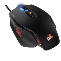 Corsair M65 Pro Rgb Gaming Mouse Blk