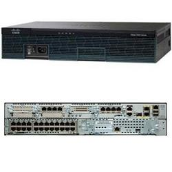 Cisco 2951 Voice Bundle