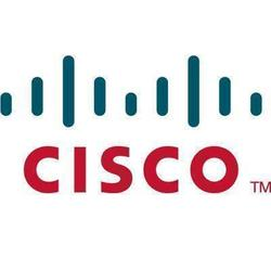 Cisco Cisco Video Surveillance SD Fd