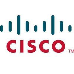 Cisco Megapixel P- Iris Lens 3.1 Fd