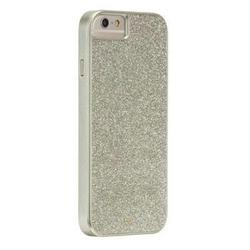 Case-Mate Ip6 Champagne Glam