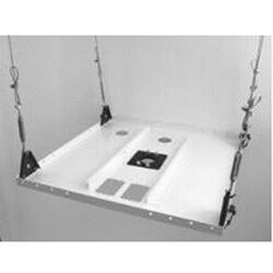 Chief Mfg. 2' X 2' Suspended Ceiling Kit