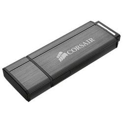 Corsair 128gb USB Flash Voyager Gs