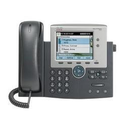 Cisco Ip Phone 7945g