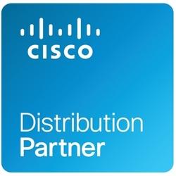 Cisco Cisco IP Phone 8800 Wall Mo