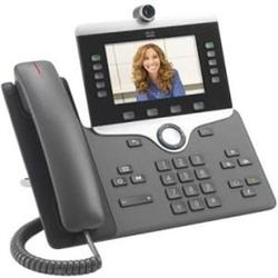 Cisco Ip Phone 8845