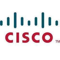Cisco Enhanced Charcoal Grey Hand Fd