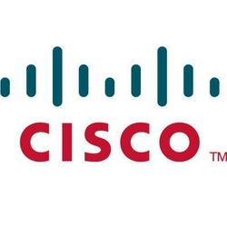 Cisco 7925g Multichargerpowersup Fd