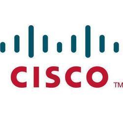 Cisco 7925g Rugged Case