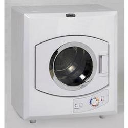 Avanti Automatic Cloth Dryer Ob