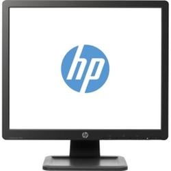 HP Business Prodisplay P19a Monitor