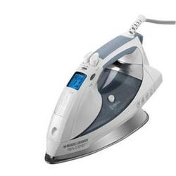 Applica Bd Digital 3wao Iron Whtbl