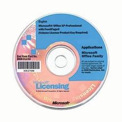 Microsoft Licensing Visiostd Sngl Licsapk Olp Nl