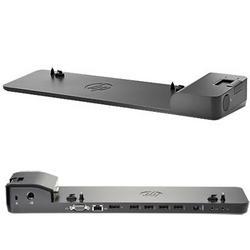 HP-CTO Ultraslim Dock