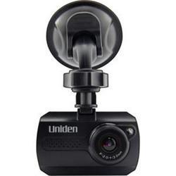 Uniden America Dashcam W8gb SD Card