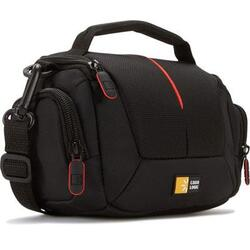 Case Logic Camcorder Kit Bag Blk