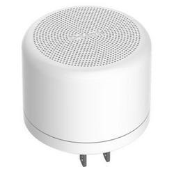 D-Link Consumer Mydlink Wi Fi Siren