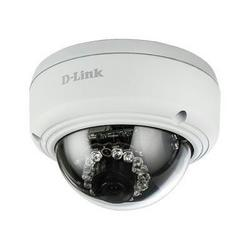 D-Link Business Hd Out Dome Camera