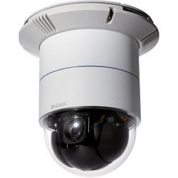 D-Link Business Dome Indoor IP Camera
