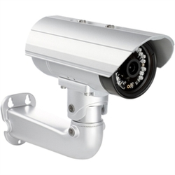 D-Link Business Full HD Wdr Outdoor IP Camera