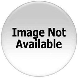 Metal Ware Corp. Nesco Deep Fryer 2.5l Ss