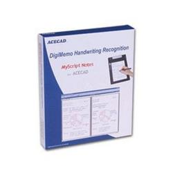 Solidtek Acecad Digimemo Ocr Software
