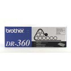 Brother International Drum Unithl2140 Hl2170w