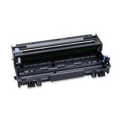 Brother International 20000 Page Drum Unit