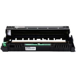 Brother International Hll2360dw Drum Unit