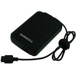 Battery Biz Duracell 90w Universal Adapter