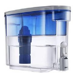 Kaz Inc Pur 2 Stage Dispenser