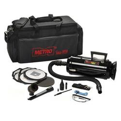Category: Dropship Household, SKU #DV3ESD1, Title: Datavac Antistatic Cleansystem