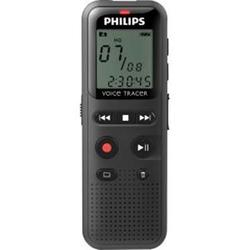 Philips Vt Easy Notes 1 Touch Recordng