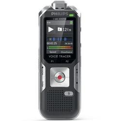 Philips Digital Voice Tracer 6000