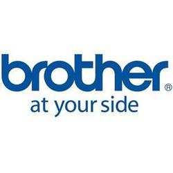 Brother International 3yr Exchange Ext. Warranty
