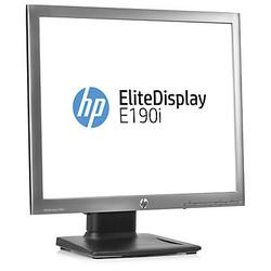 "HP Business 19"" Promo Elitedisplay E190i"