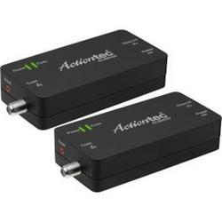 Actiontec Electronics Moca 2.0 Ethernt 2pk