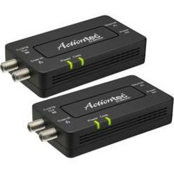 Actiontec Electronics Bonded Moca 2.0 2pk