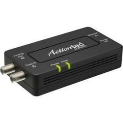 Actiontec Electronics Bonded Moca 2.0 Adpt