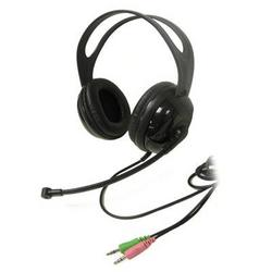 Andrea Communications Ote Stereo PC Headset