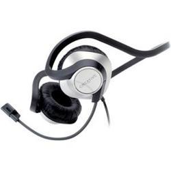 Creative Labs Chatmax Hs 420 Headset