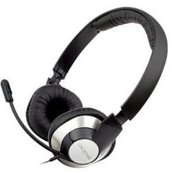 Creative Labs Chatmax Hs 720 Headset