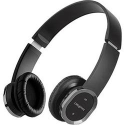 Creative Labs Wp450 Bluetooth Headphone Blk