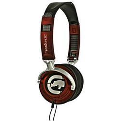 DigiPower Ecko Motion Headphone Red