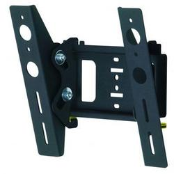 AVF Group Eco Mount Tilt